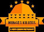 Hunger killers.net